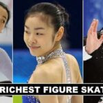 Most Richest Figure Skaters In World (All Times)