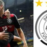 Germany Team Squad FIFA World Cup 2018 (Official Lineups)