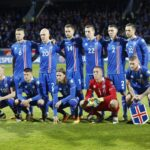 Iceland vs Croatia Live Stream FIFA World Cup – Jun 26, 2018
