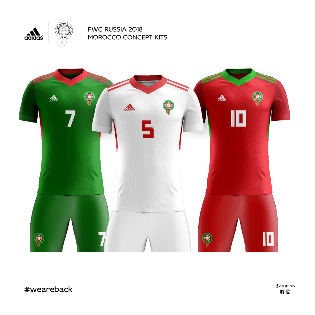 Fifa World Cup 2018 Germany Jersey