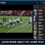 NFL TV Channels Broadcasters 2018 & TV Coverage (Worldwide)
