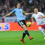 Uruguay Football Players Salaries – Kits – Schedule 2019
