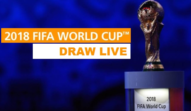 Fifa World Cup Live Stream Online 2018 Free