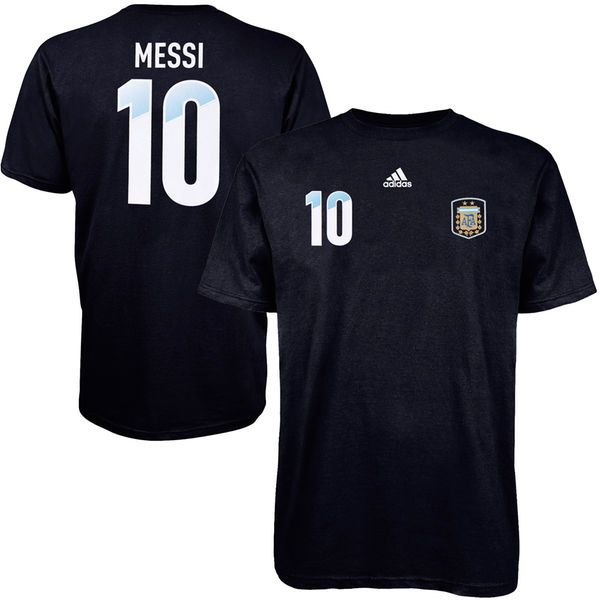 b24e5729c8f Argentina Team New Kit/Jersey For World Cup 2018 (Leaked)