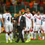 Costa Rica Football Players Salaries – Kits – Schedule 2019