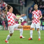 Croatia Football Players Salaries – Kits – Schedule 2019