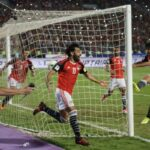 Saudi Arabia vs Egypt Live Stream FIFA World Cup 2018