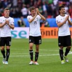 Sweden vs Germany Live Stream FIFA World Cup – 22 June, 2018