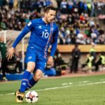 Iceland Football Players Salaries – Kits – Schedule 2019