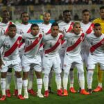 Peru Live Stream Online World Cup 2018 (All Matches)