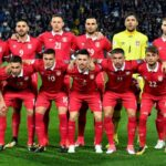 Serbia Football Players Salaries – Kits – Schedule 2019