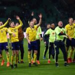 Sweden Live Stream FIFA World Cup 2018 (Free)