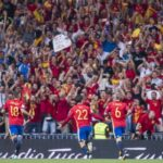 Spain vs Morocco Live Stream FIFA World Cup – June 25, 2018