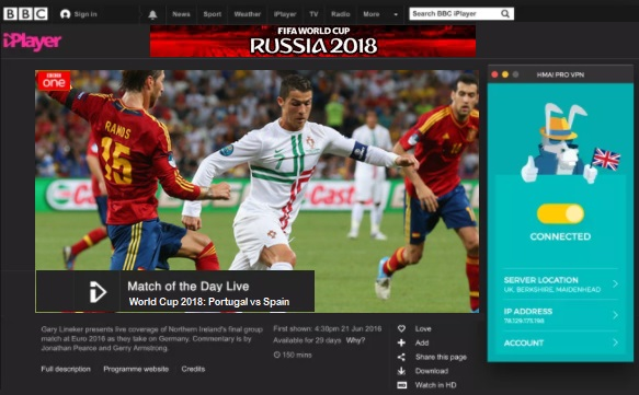 Watch you streaming online football free 2