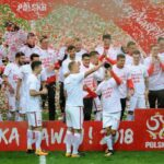 Poland Live Stream FIFA World Cup 2018 (All Matches)