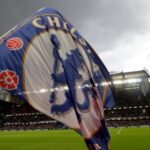 Chelsea Schedule 2018 Pre-Season Tour Australia & Europe (Confirmed)
