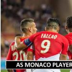 AS Monaco Players Salaries 2018-19 (Leaked Bill)