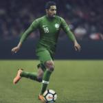Saudi Arabia vs Uruguay Live Stream FIFA World Cup – 20 June, 2018