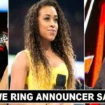 WWE Ring Announcers Salaries & Income 2018 (Leaked)