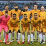 Denmark vs Australia Live Stream FIFA World Cup 2018