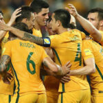 France vs Australia Live Stream FIFA World Cup – 16 June, 2018