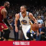 NBA Finals Live Stream 2018