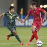 Belgium vs Tunisia Live Stream (WC Match)