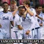 Vancouver Whitecaps Players Salaries 2018-19 (Leaked Bill)