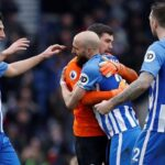 Brighton & Hove Albion Players Salaries 2018-19 (Leaked Bill)