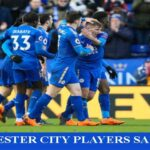 Leicester City Players Salaries 2018-19 (Contract Leaked)