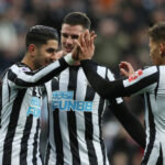 Newcastle United Players Salaries 2018-19 (Contract Revealed)