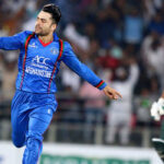 Bangladesh vs Afghanistan 4th Match, Super Four Asia Cup 2018