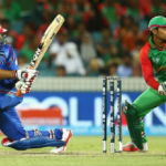 Bangladesh vs Afghanistan 6th ODI Live Gazi Tv – 20th September 2018