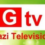 Gazi Tv Bangladesh Live Cricket Streaming Online
