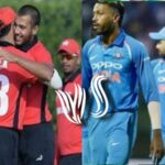 India vs Hong Kong 4th ODI Prediction – 18th September 2018