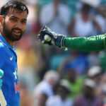 India vs Pakistan 5th ODI Live Streaming – 19th September 2018