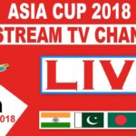 Lemar TV Afghanistan Live Cricket Streaming