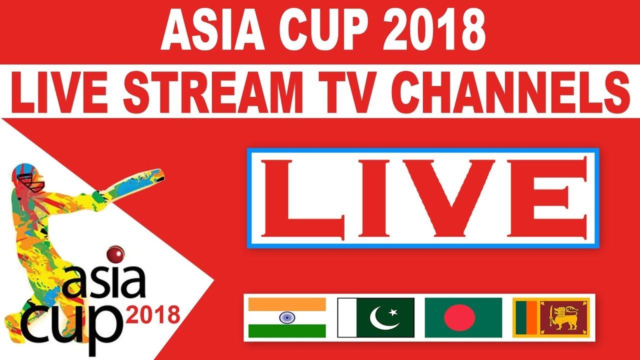 Watch Asianet News Live Latest Malayalam Channel Free ...
