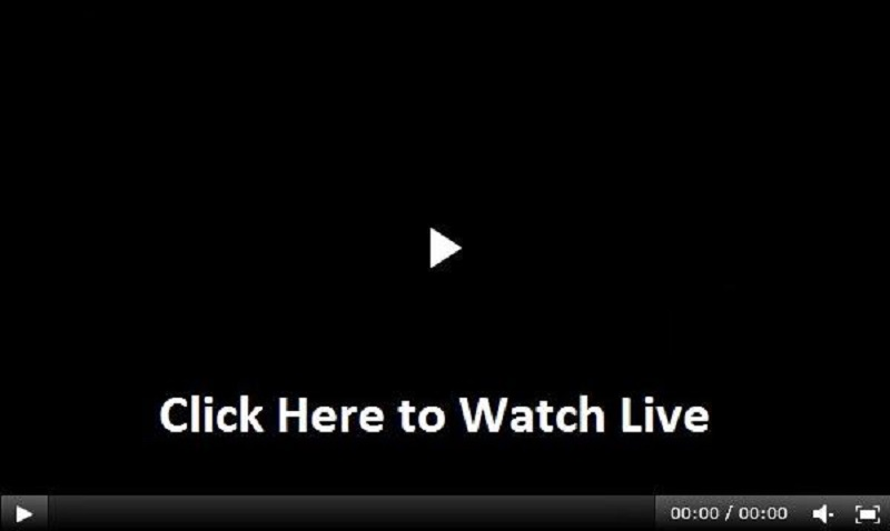 free live cricket streaming online on sony six