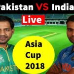 Pakistan vs Bangladesh Live Ptv Sports & Gazi Tv Super Four Match 6 – 26th September 2018
