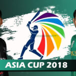 Pakistan vs Hong Kong 2nd ODI Toss Result, Weather and Pitch Report Asia Cup