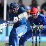 Sri Lanka vs Afghanistan 3rd ODI Live Streaming – 17th September 2018