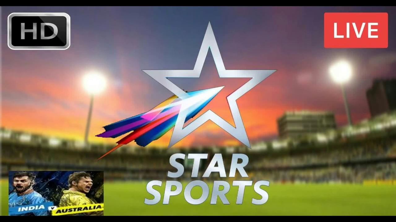 ten cricket live official website