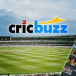 Cricbuzz Live Score Ball by Ball Live Match Commentary