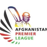 Kabul Zwanan vs Kandahar Knights 8th T20 Live Streaming – 11th October