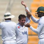 Pakistan vs Australia 2nd Test Today Match Prediction – 16th October