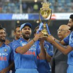 India vs West Indies 5th ODI Today Match Prediction – November 1, 2018