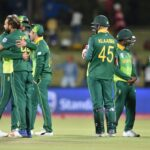 South Africa vs Zimbabwe 2nd T20 Today Match Prediction