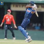Sri Lanka vs England 3rd ODI Today Match Prediction – 17th October 2018