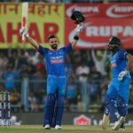 India vs Australia 2018 Live Broadcast TV Channel List Worldwide